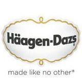 Haagen-Dazs' Logo