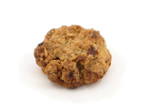 The Muffkie from The Food System, Inc. - Photo Courtesy of The Food System, Inc. (Stafford Springs, CT)