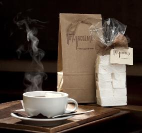 Hot Chocolate_Medium