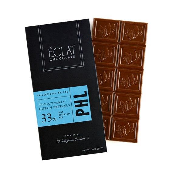 eclat_pretzel_bar