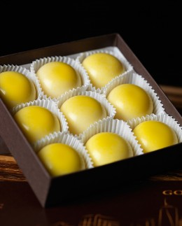 gotham_lemon_olive_oil_bonbons